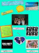 All About Me (Alexandra)'s thumbnail