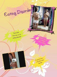 eatingdisorders_familyliving