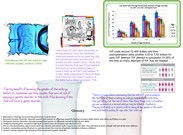 Bioethical Issue: Kelsi Knutson's thumbnail