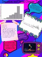 Stats Project Example's thumbnail