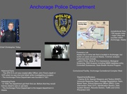 Anchorage Police Department 's thumbnail