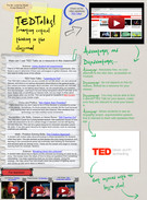 TED Talks in the Classroom's thumbnail