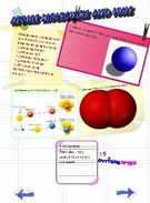 Atoms, Molecules and Ions's thumbnail