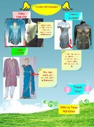 Traditional Costumes's thumbnail
