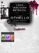 Othello's thumbnail