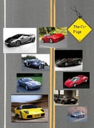 CARS CARS AND MORE CARS's thumbnail