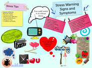 Stress Tip Glog by Alicia Romero's thumbnail