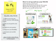 Wii Fit Advertisement's thumbnail