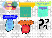 What is an Essential Question?'s thumbnail