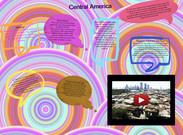 central america's thumbnail