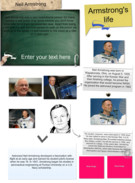 Neil Armstrong's thumbnail