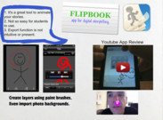 Flipbook App - Colton and Ryan's thumbnail