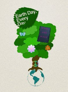 Earth Day2011