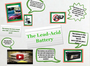 Lead-Acid Battery Advertisment's thumbnail