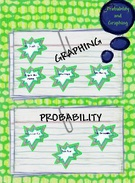 Probability and Graphing's thumbnail
