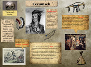 Tecumseh Digital Presentation's thumbnail