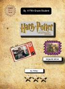 bookreview/harrypotterbookone's thumbnail