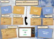 CommunicationHistory's thumbnail
