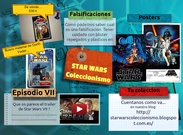 starwarscoleccion ES Jul 19 2015's thumbnail