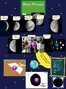 moonphases's thumbnail