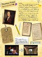 Thomas Paine's thumbnail