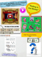 Rolling in the Money 3rd Grade Math's thumbnail