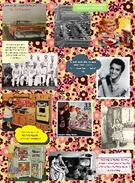 1950s Collage's thumbnail