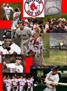 Red Sox RULE's thumbnail