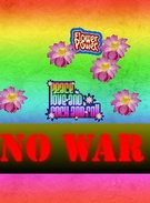 flower power!'s thumbnail