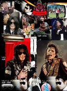 micheal jackson king of pop 1958-2009's thumbnail