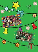 Christmas Program 2010's thumbnail