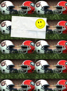uga is cool!!!!!!!!!!!!!!
