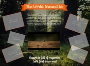 The World Around Us's thumbnail