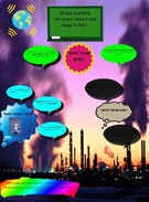 climate change assignment's thumbnail