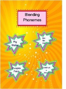 Blending Phonemes's thumbnail