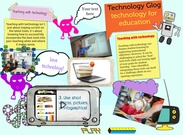 Technology for Education's thumbnail