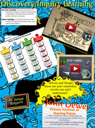 Discovery/Inquiry Learning' thumbnail