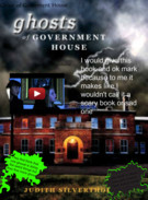 uthman Ghost of govement house's thumbnail