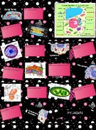Plant cell's thumbnail