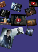 doctor who's thumbnail