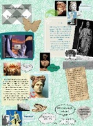 Gods and Goddess by Sara Gilmore's thumbnail