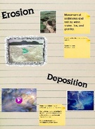 Glog-erosion and deposition's thumbnail
