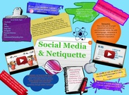 Social Media and Netiquette's thumbnail