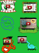 food chains for reading class's thumbnail