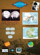 pangaea theory of continental drift's thumbnail