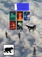 Percy Jackson and the Olympians's thumbnail