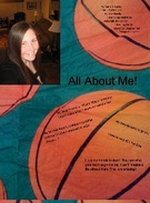 All about me.'s thumbnail