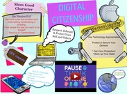 Lindsay:Digital Citizenship' thumbnail