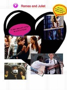 Romeo and Juliet - Period 3's thumbnail
