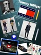Fashion Tommy Hilfiger thumbnail